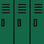 icon_locker