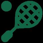 icon_tennis