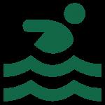 icon-swimming